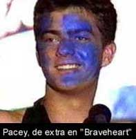 PACEY-WALLACE.jpg