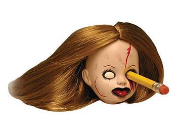 http://www.viruete.com/articulos/2005/fotosarticulos/juguetes/sacapuntas.jpg