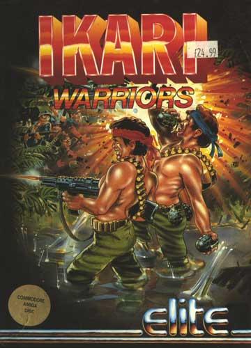 Ikari-Warriors.jpg