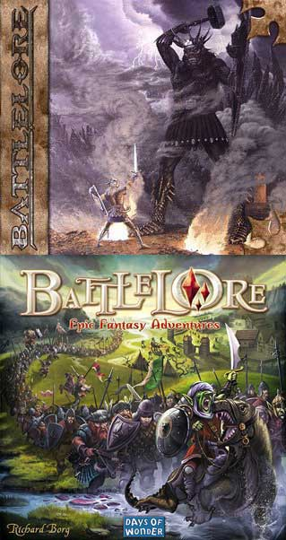battlelore.jpg