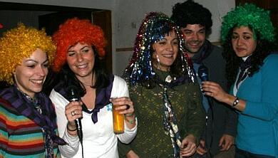 fiesta_karaoke 034.jpg