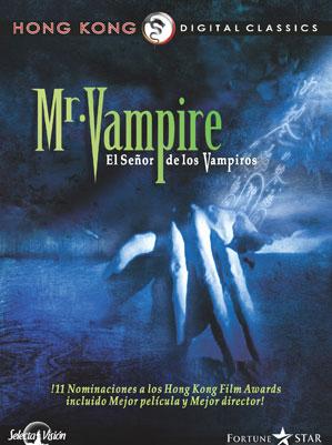 Mr.-Vampiro.jpg