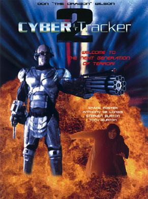 cybertracker.jpg