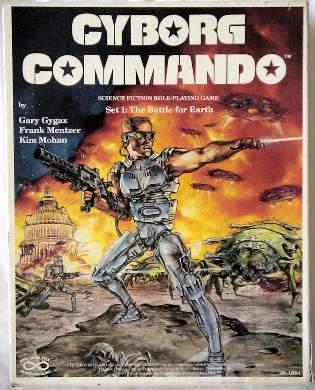 cyborgcommando.jpg
