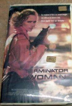 terminatorwoman.jpg