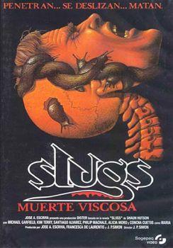 Slugs_muerte_viscosa.jpg