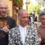 John Waters, Monteys&#8230; Y Cine Basura en Sitges! (actualizado!)