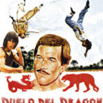 Cine Basura el viernes 28: Kung fu espaol con Bruce Le y Nadiuska! (Actualizado)