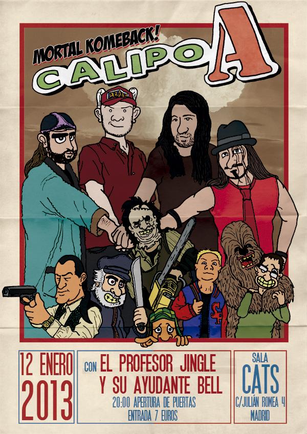 cartelcalipo3