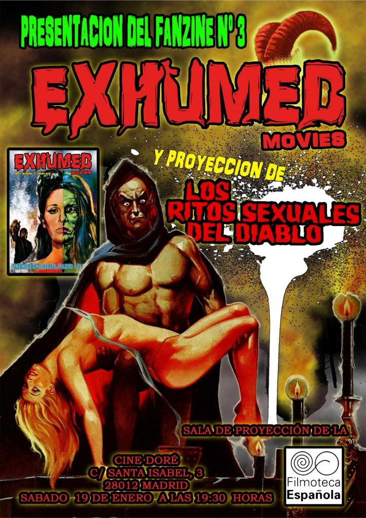 poster-madrid-723x1024